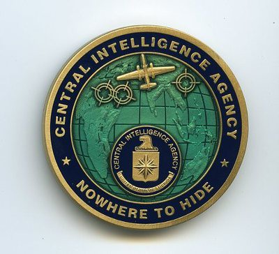 cia-airborne-collection-nowhere-hide_1_2213804606ce91d73e25f08f55a90373