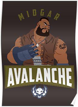 39c348a10f8e096cd9ec064775ad67b4--fantasy-posters-avalanche.jpg