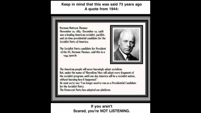 Norman_Thomas_QuoteMEME.png