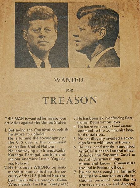 447px-jfk_wanted_dallas_1963