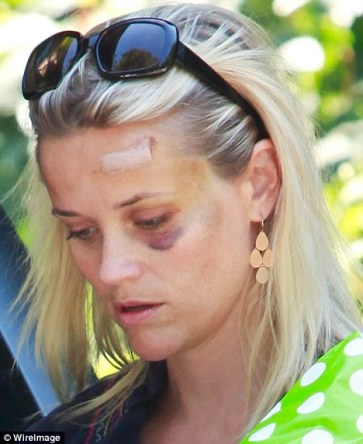 reese-witherspoon.jpg-2