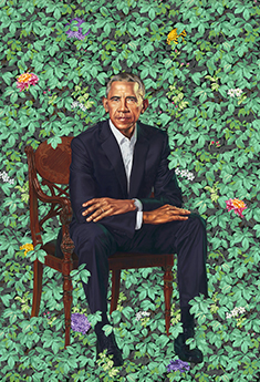 President_Barack_Obama_by_Kehinde_Wiley.jpg